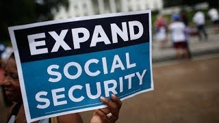 We Need to Expand Social Security, From YouTubeVideos
