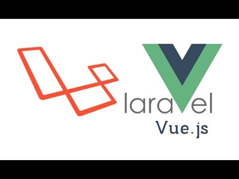 Laravel 5.3 and vuejs 2.0 components input autocomplete