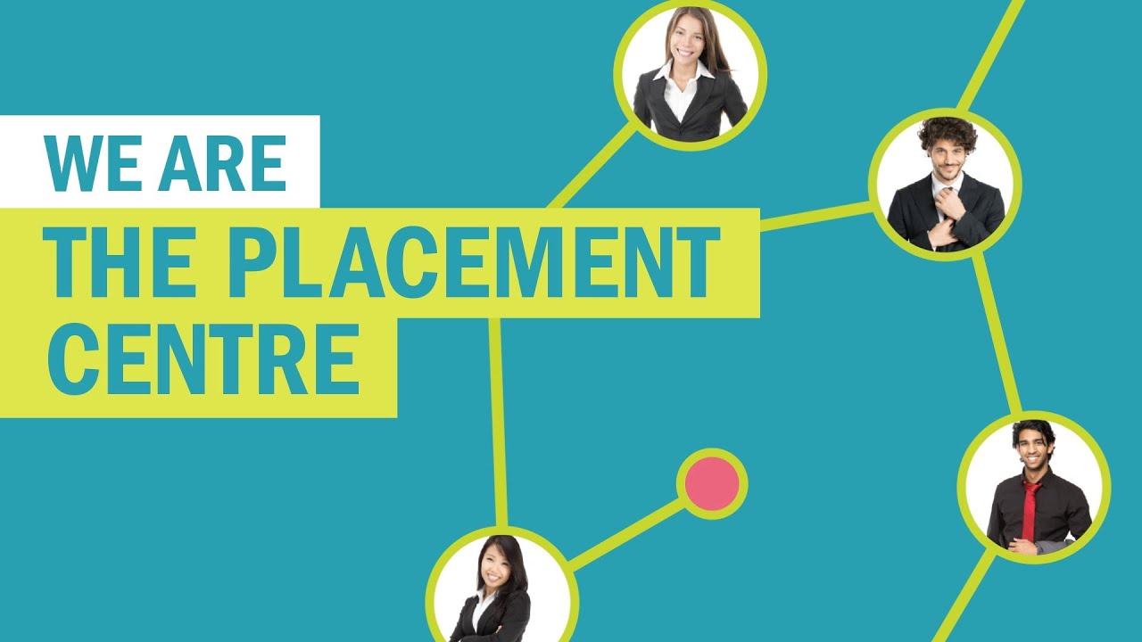 b school placement centres