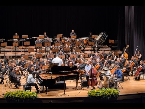"""<span class=""""title"""">Concerto Carioca nº 2 (Radamés Gnattali) - OSMC, Toro, Gomes, Penteado, Casacio</span>"""