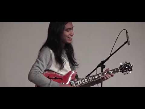 Gerald Situmorang, Adra Karim & Jessilardus Mates - Rintik Hujan (Live at Jazz Birthday Bash)