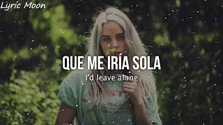 Billie Eilish - No Time To Die  (Lyrics) (Letra en inglés y español)