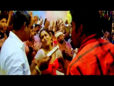 TAMIL HOT SONG 4 U....4