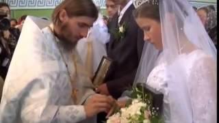 ФОРПОСТ очень хороший фильм о любви и заботе