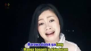 Lagu Minang Terbaru 2018 - MARAWA ►OCHA OKTAVIA