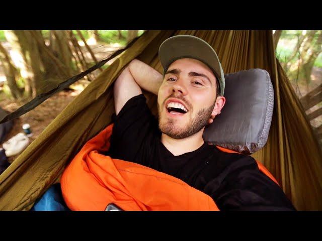 My First Trip Away In SO Long! - Alfie Deyes Vlogs