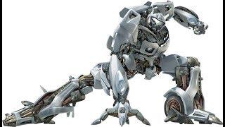 Лада седан ( Рекорд оркестр ).-Transformers.