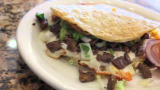 San Diego Restaurants El Paisa Mexican Grill
