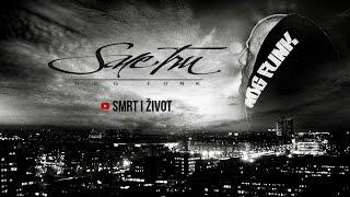 Sale Tru - Smrt i Zivot (NbG FunK) thumbnail