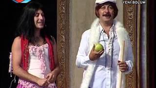 Komedi Dukkani Bolum 37