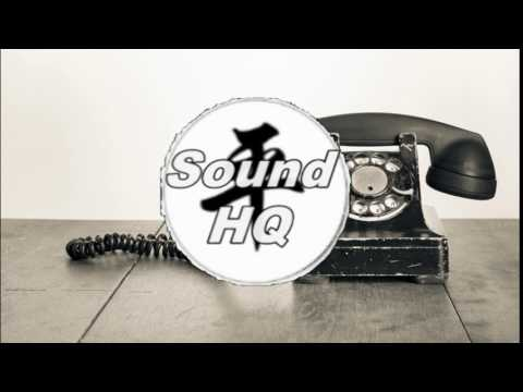 Old Telephone Ringing Sound Effect - Sound HQ - Copyright Free