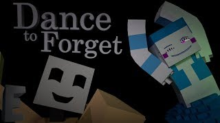 """""""Dance to Forget"""" 
