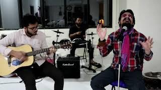 Muskurane | Citylights (2014) | Arijit Singh I RajKummar Rao | Patralekha | #ShreyashShandiliyaLive