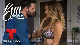 Eva la Trailera | Capitulo 61 | Telemundo