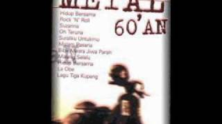 Video Metal 60'an-Rock 'N' Roll download MP3, 3GP, MP4, WEBM, AVI, FLV Juli 2018