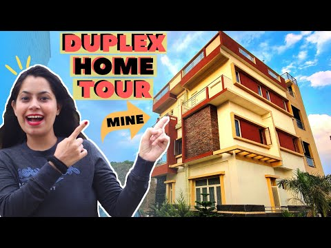 My NEW HOME TOUR 2020 | Our Simple Family House In Bangalore | My Sweet Home Tour