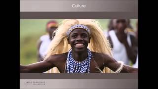 Rwanda, Photobook Inspirations