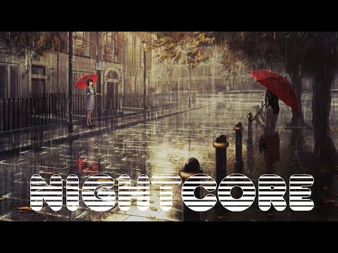 Nightcore ~ Rainfall