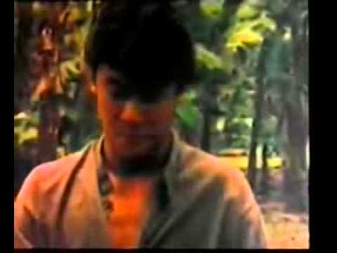 Pernikahan Berdarah 1987 Full Movies