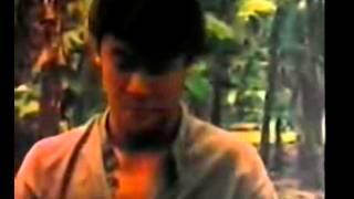 Pernikahan Berdarah 1987 Full Movies