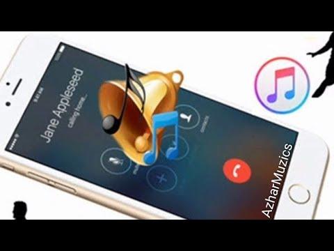 Top 10 Marimba Remix Ringtone 2018 by #AzharMuzics #Ringtonezmania