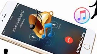 Top 10 Marimba Remix Ringtone 2018 by #AzharMuzics #Ringtonezmania Video