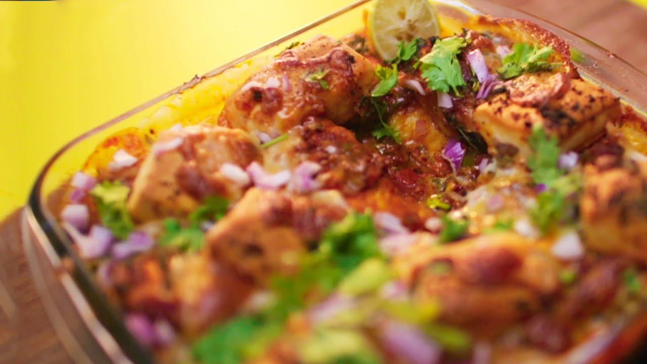 Masala pav mumbai street food quick easy food recipe youtube youtube premium forumfinder Images