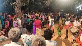 Sri Padiyerum Perumal Temple Maasi Festivals-2021