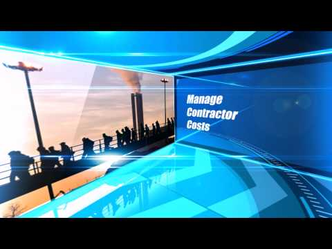Work Technology Corporation