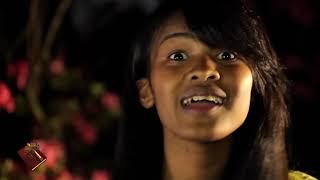 MIHOBIA DU 23 SEPTEMBRE 2018 BY TV PLUS MADAGASCAR