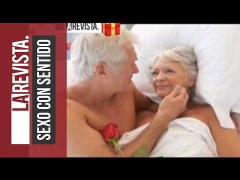 Convivir con personas mayores - Profesiones