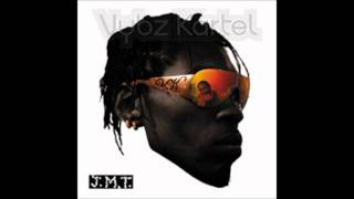 Vybz Kartel - Tek Buddy Gyal [Best Quality-HD]