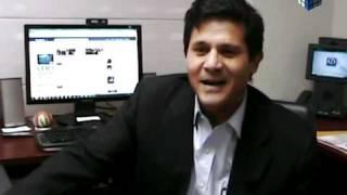 Marketing en Redes Sociales: Visa Zero del Banco de Guayaquil