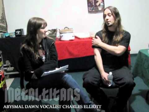 AbysmalDawn_Interview.mov