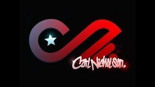 SJ & Baby Doc - Fever (Carl Nicholson Remix)