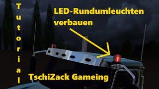 """[""""LS15"""", """"LWS15"""", """"Landwirtschafts Simulator 2015"""", """"LS15 Feuerwehr"""", """"LWS 15 Feuerwehr"""", """"LS15 Toturial"""", """"Toturial"""", """"LED"""", """"Rundumleuchte"""", """"LED-Rundumleuchten"""", """"Ledrundumleuchten"""", """"TschiZack Gameing""""]"""