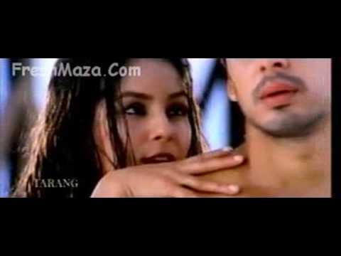 Mohabbat Se Zayada Mohabat hai tum best indian song   FreshMaza Com