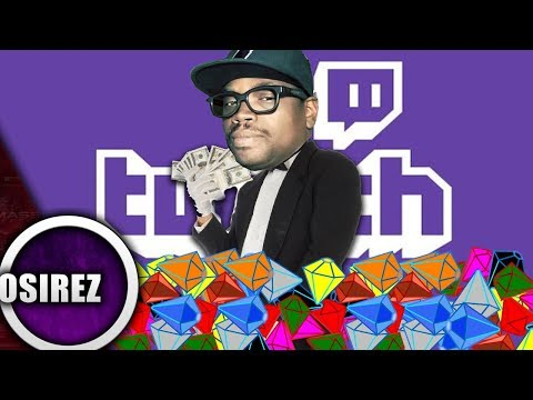 Get Twitch Bits For Free By Watching Ads!
