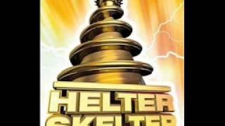 Helterskelter DJ Vibes & Livelee NYE 1996 HAPPY HARDCORE