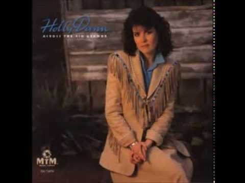 Holly Dunn - Lonesome Highway