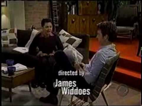 """Jason Bateman - Some of My Best Friends (full 4th episode) """"A Brief Episode"""" 2001"""