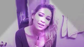 "Stephanie Tejada covers Cardi Bs ""Bodak Yellow"""