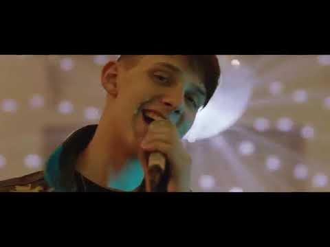 Тима Белорусских - Витаминка (Премьера официального клипа)-10часов