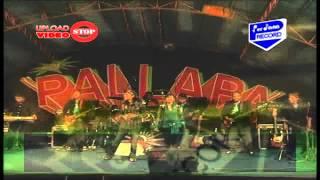 Lilin Herlina - Alun - Alun Nganjuk - New  Pallapa [ Official ]