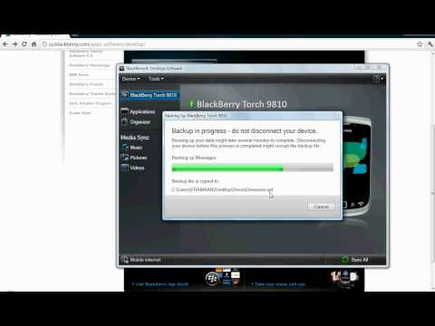 blackberry backup extractor full torrent