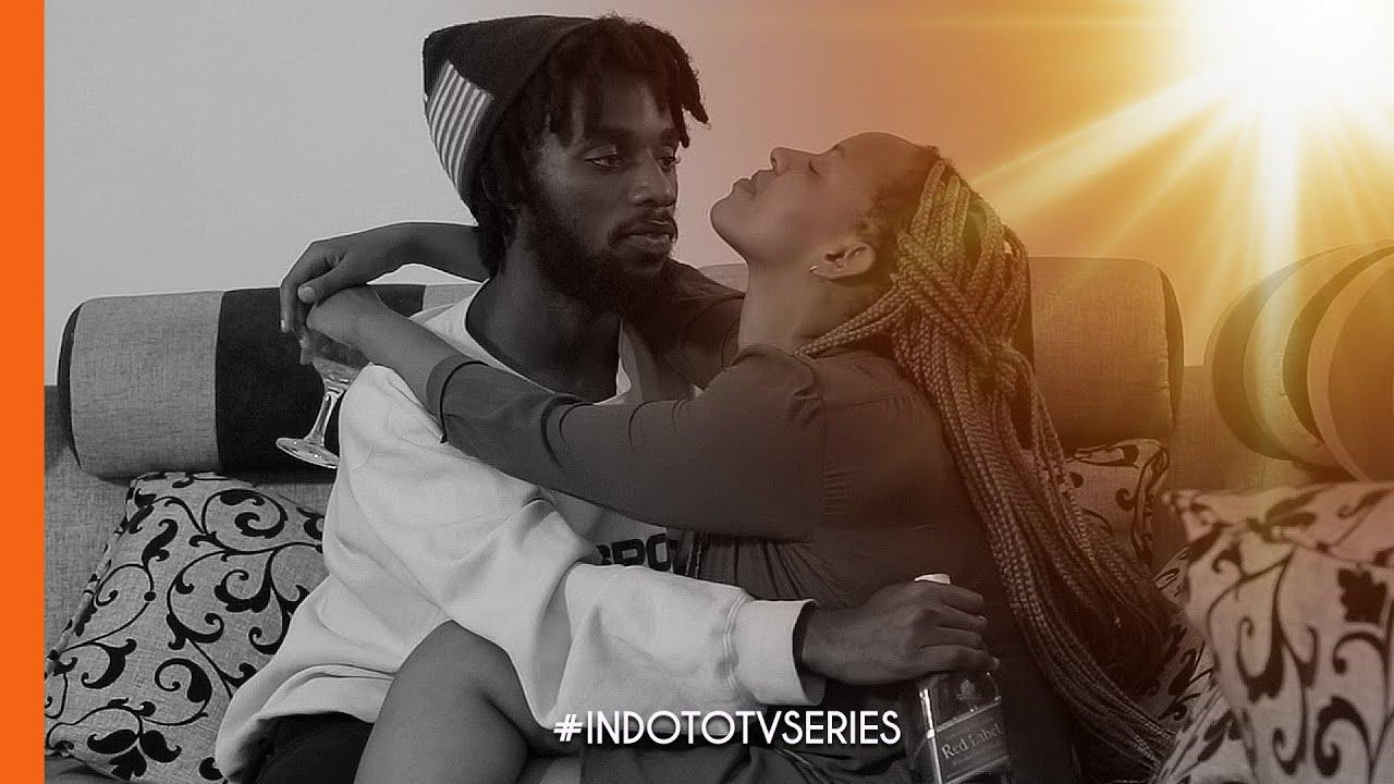 Download INDOTO S03E10 || MUTABARE🙆♂️🙆♂️🙆♂️🙆♂️!!!... ASINDIYE KWA GEORGE ||FILM NYARWANDA//RWANDAN MOVIES