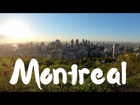 weekend-trip-to-montreal-2019