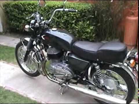 La motocicleta infantil el precio de la gasolina