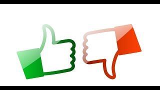 FINITI SMALTITI & DECLUTTERATI DI DICEMBRE (BEAUTY & MAKE UP)