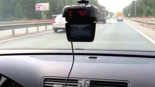 HD Smart — видеорегистратор 3 в 1: цена, отзывы